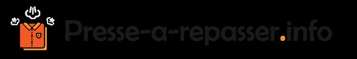 Presse-a-Repasser.info